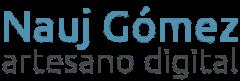 Nauj Gómez